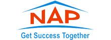 Nam An Phat Logo