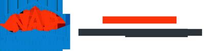 VỆ SINH CÔNG NGHIỆP NAM AN PHÁT Logo